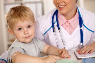 Argumente pro-vaccinare: de ce sa ne vaccinam copii?