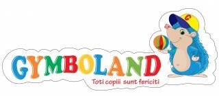Concurs copii - Basmul Gymboland
