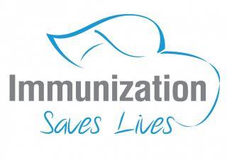 Despre vaccinare, decizii si Viata