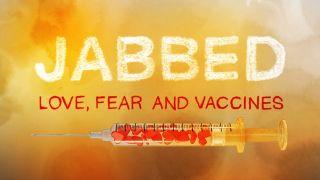 Vaccinat - dragoste, frica si vaccinuri