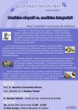 Medicina alopata vs. medicina integrativa