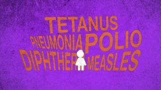 Mituri despre controversatul vaccin ROR (rujeola, oreion, rubeola). Ce e fals, ce e adevarat?
