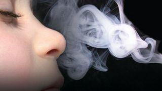 Nu fumez, dar oare sunt fumator pasiv?