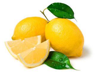 Vitamina C (acidul ascorbic)