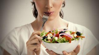 Cele zece reguli de aur ale Organizatiei Mondiale a Sanatatii pentru pregatirea sigura a alimentelor