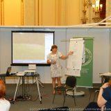 Proiecte medicale si educationale ale lunii iunie 2012