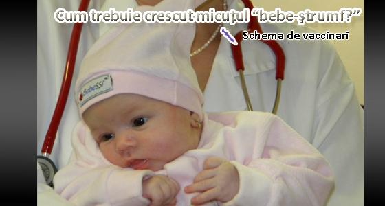 1273419204-vaccin.jpg