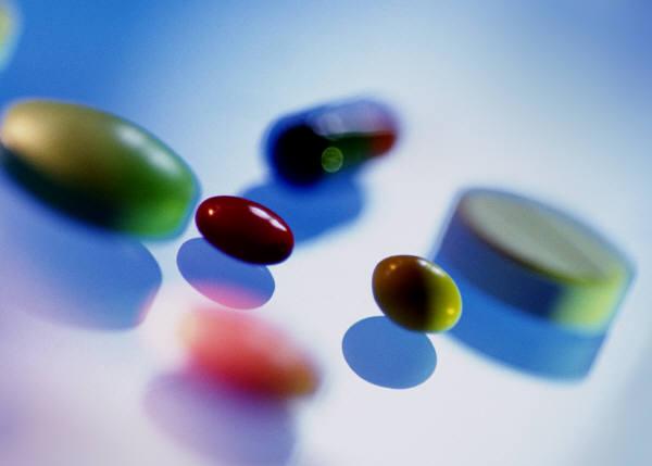 1283779350-bi-polar-meds.jpg
