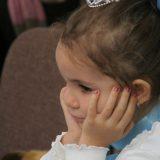Efectele mijloacelor media asupra dezvoltarii inteligentei copilului