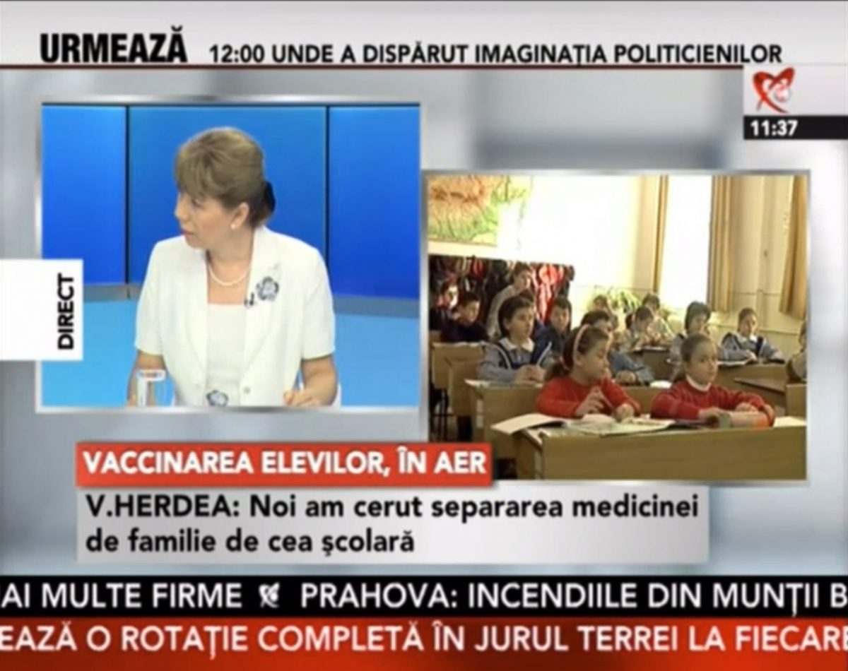 40-dr_herdea_valeria_in_direct_la_realitatea_tv-1200x950.jpg