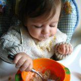 Regim alimentar intre 1 si 3 ani