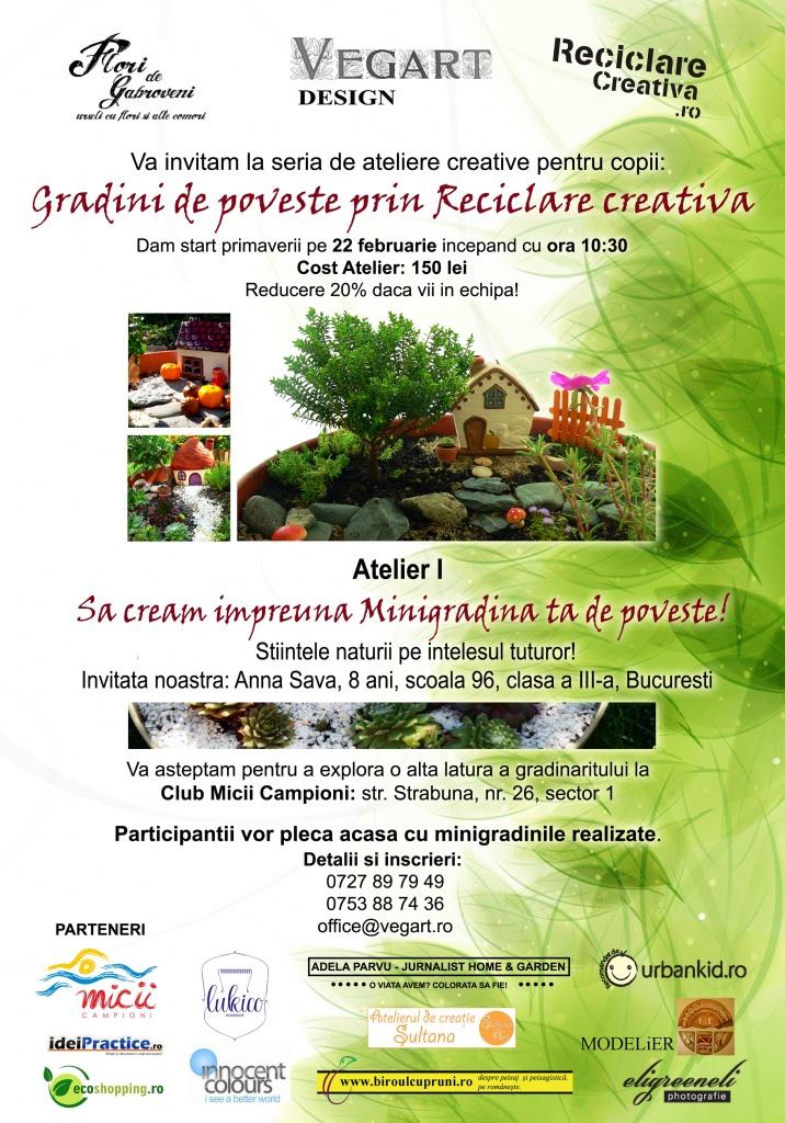 altelier_pentru_copii_de_arta_florala_si_reciclare_creativa.jpg