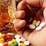 Consumati alcool responsabil, dar despre ce cantitate vorbim de fapt?