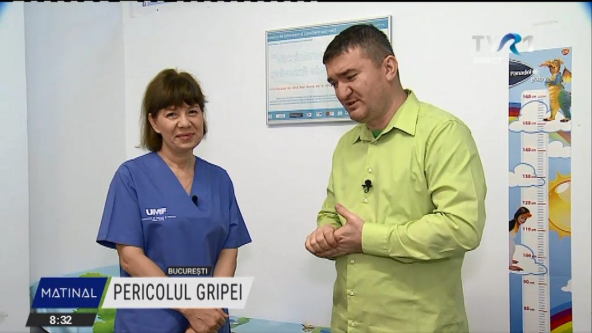 coronavirus_pericolul_gripei-1200x675.jpg