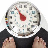 Cura de slabire si dieta de crutare