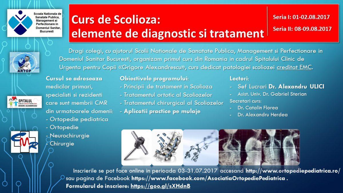 curs_de_scolioza_elemente_de_diagnostic_si_tratament-1200x675.jpg