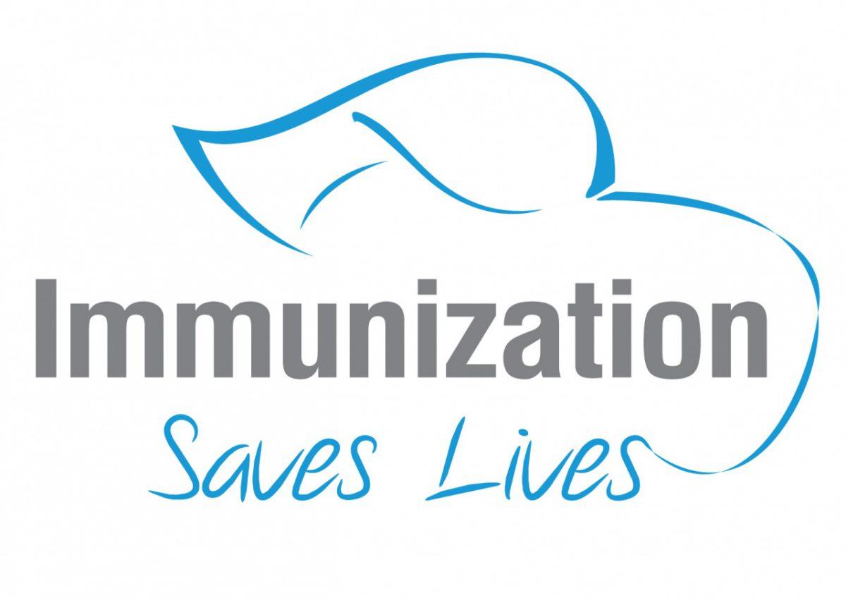 despre_vaccinare_decizii_si_viata-1200x848.jpg
