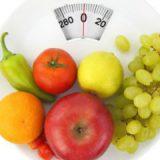 Diabetul zaharat de tip 1 insulinodependent insulinonecesitant