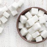 Diabetul zaharat tip 2