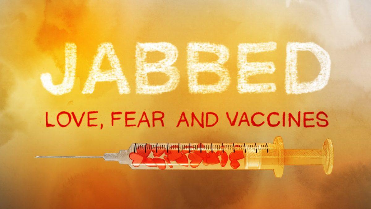 documentar_despre_vaccinare-1200x675.jpg