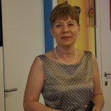Dr. Valeria Herdea: Diversificarea alimentara este o tara a regulilor