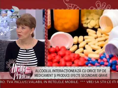 efectele_alimentatiei_asupra_absorbtiei_unor_medicamente.jpg