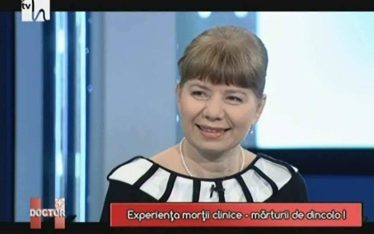 experienta_mortii_clinice_mintea_de_dincolo_prof_dr_dumitru_constantin_dulcan-1200x750.jpg