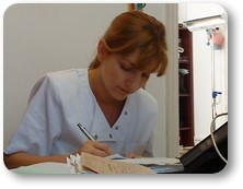 interviu_cu_daniela_stoica_asistent_medical_generalist.jpg
