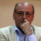 Interviu cu Prof. Dumitru Constantin Dulcan despre iubire