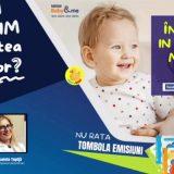 Cum intarim imunitatea copiilor? Care este rolul alimentatiei in cresterea imunitatii copilului?