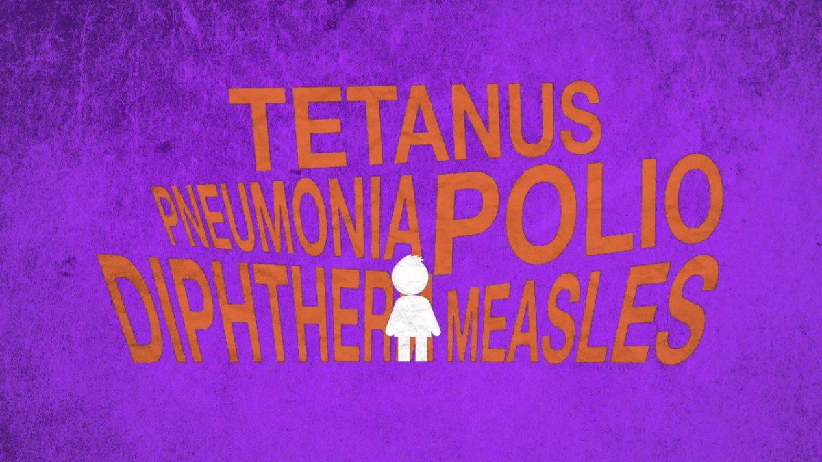 mituri_despre_vaccinul_ror_rubeola_oreion_rujeola_ce_e_fals_ce_e_adevarat-1200x675.jpg