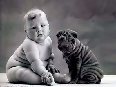 obezitatea_la copii_statistici_alarmante_din_romania.jpg