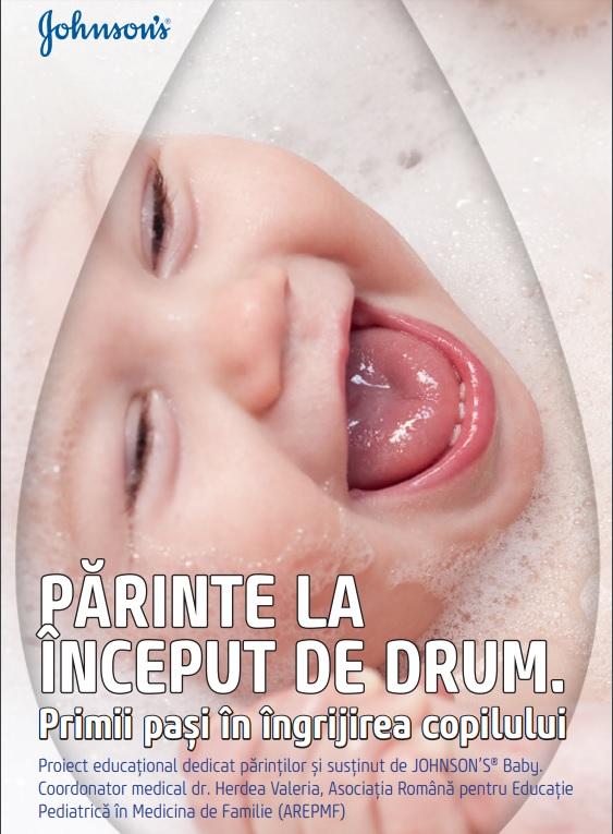 parinte_la_inceput_de_drum_primii_pasi_in_ingrijirea_copilului.jpg