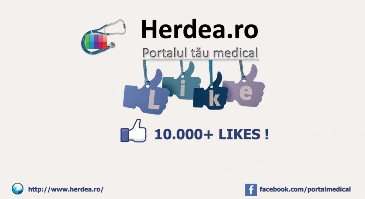 peste_10000_fani_pe_facebook-1200x654.jpg