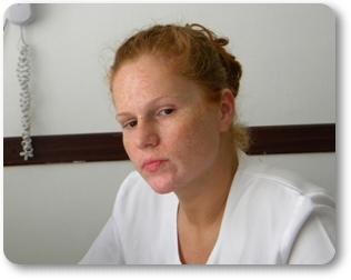 Dr. Comnea (Herdea) Laura