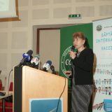 Preventia in sanatate - Retrospectiva saptamanii internationale a vaccinarii