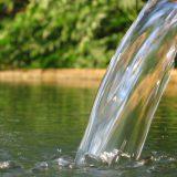 Rolul vital al apei asupra organismului uman
