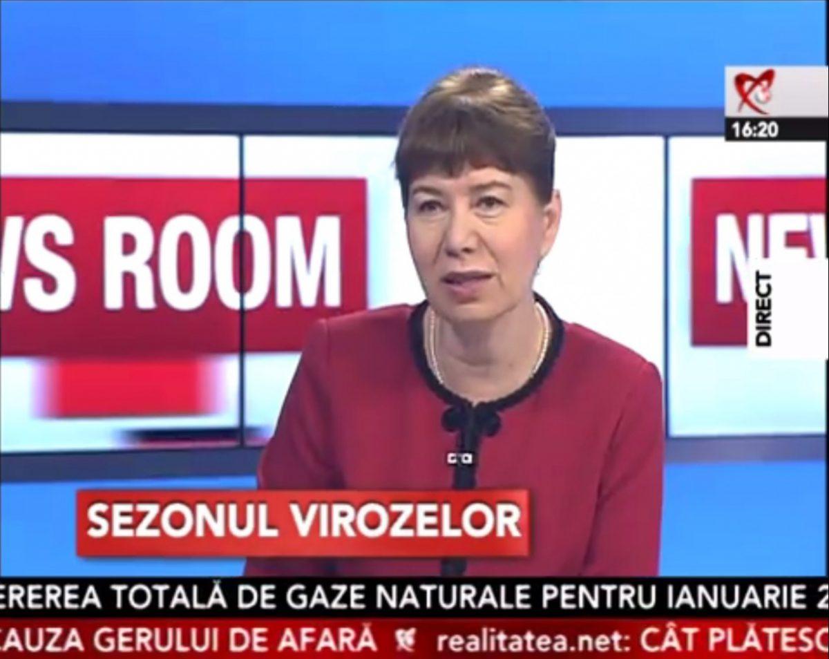 sezonul_virozelor_cum_sa_ne_ferim_de_viroze-1200x954.jpg