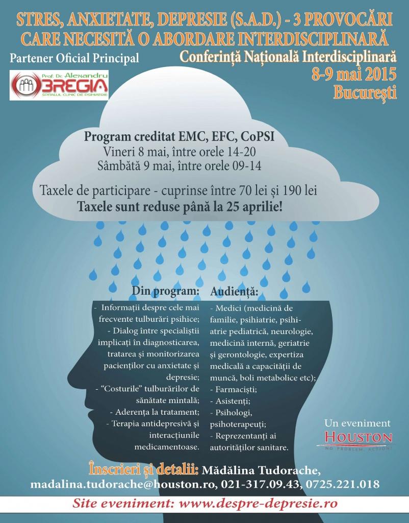 stres_anxietate_depresie_provocari_care_necesita_o_abordare_interdisciplinara.jpg