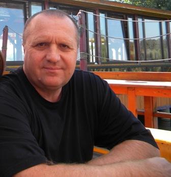 Teodor Herdea