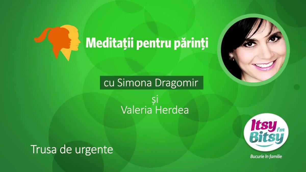 trusa_de_urgente_meditatii_pentru_parinti-1200x675.jpg