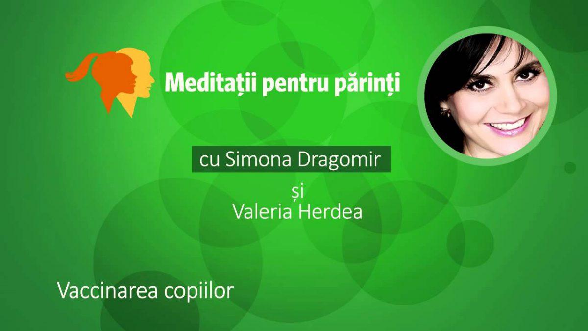 vaccinarea_copiilor_meditatii_pentru_parinti-1200x675.jpg