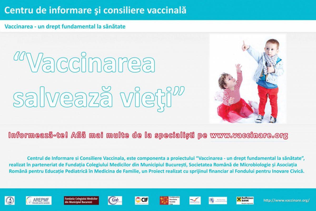 vaccinarea_salveaza_vieti-1200x800.jpg