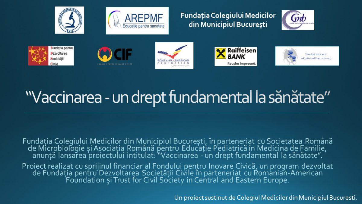 vaccinarea_un_drept_fundamental_la_sanatate_comunicat_de_presa-1200x675.jpg