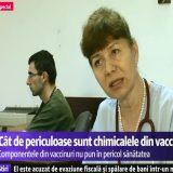 Vaccinurile, victimele propriului lor succes
