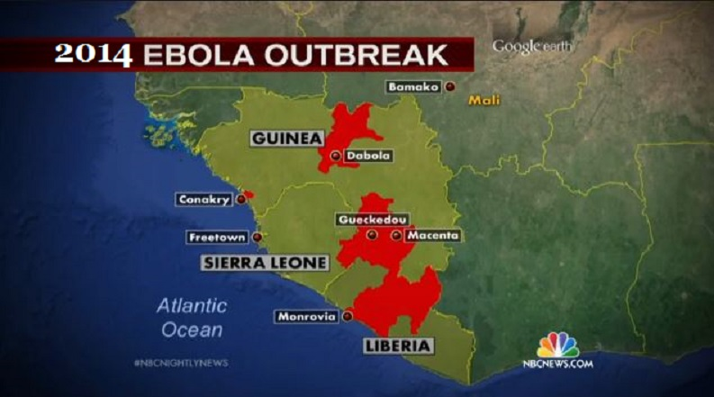 virusul_ebola_epidemia_la_un_avion_distanta.jpg