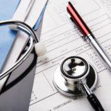 Invitatie Zilele Colegiului Medicilor si Balul CMB