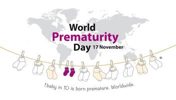 ziua_internationala_a_prematuritatii_conferinta_18_19_noiembrie_2016.jpg