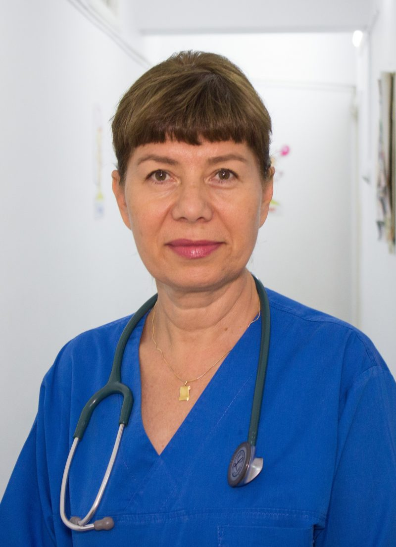 Dr.-Valeria-Herdea.jpg