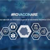 Vaccinare Covid19 - rovaccinare